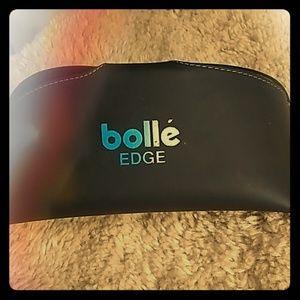 Bolle' Edge Goggles